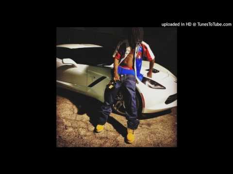 Chief Keef - Sosa Style (Remastered)