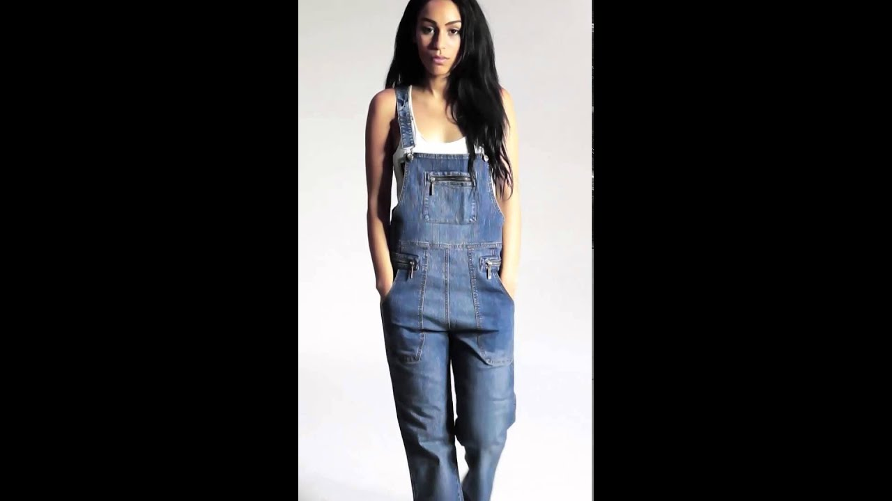 Find great deals on eBay for Denim Dungarees in Jumpsuits and Rompers for Women. Shop with confidence.