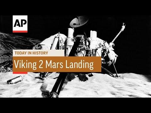 watch mars landing today - photo #11