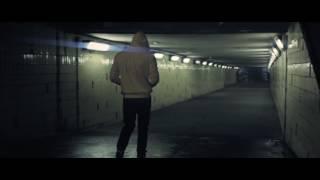 Assassins Creed Identity | Attention instrumental