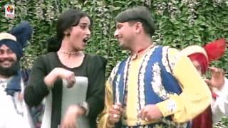Majhe Diye Mombattiye (Original) | Balkar Sidhu & Jaspal Jassi | Superhit Punjabi Song