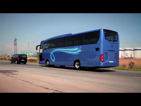Antalya Bus Hire Companies Cheap Prices ➤ Antalya Coach Rental With Bus Cost Rates Transport