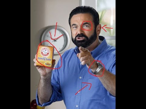 hqdefault billy mays revives a dead meme (billy mays youtube poop) youtube