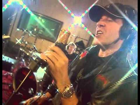 Scorpions - Unbreakable EPK (full)
