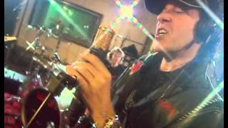 Scorpions - Unbreakable EPK (full)