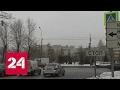 Изыскание резервов: московским дорогам добавят полос