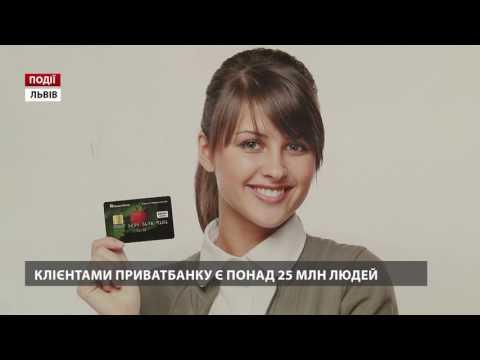 Депозиты для корпоративных клиентов - ПриватБанк – банк