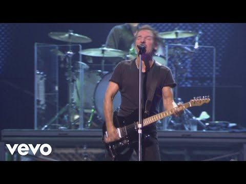 bruce-springsteen-&-the-e-street-band---born-in-the-u.s.a.-(live-in-barcelona)