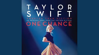 Sweeter Than Fiction (From One Chance Soundtrack) YouTube Videos