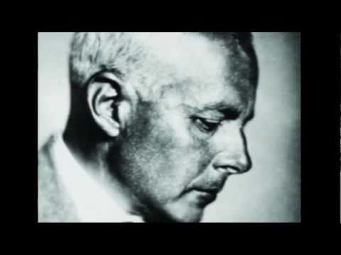 Bartok - Cantata Profana, Sz. 94