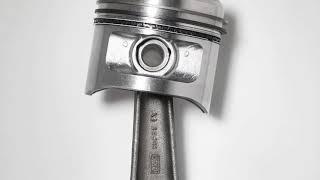 Internal Combustion Engine Pistons   Automobile Engine Parts