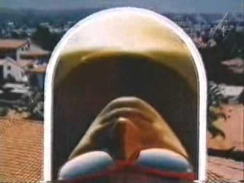 Santa Barbara  Theme Title