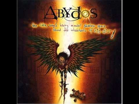 Abydos - A Boy Named Fly