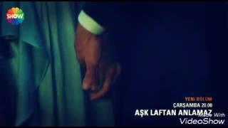İKİ kelime/Hayat Ve Murat