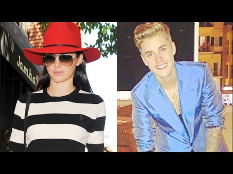 Justin Bieber Vs. Kendall Jenner: Who Wore It Better?! (FRESH TREND SHOWDOWN)