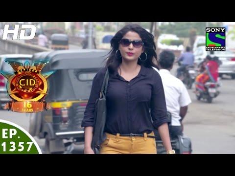 CID - सी आई डी - Dhobi Ghat - Episode 1357 - 2nd July, 2016 thumbnail