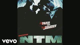 Suprême NTM - La fièvre (audio)