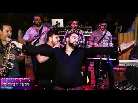 Florin Salam - Adios Amor HIT 2016