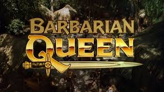 BARBARIAN QUEEN-FILM COMPLET FRANCAIS