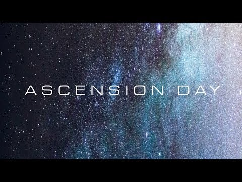 LO-PAN - ASCENSION DAY (OFFICIAL) Mp3