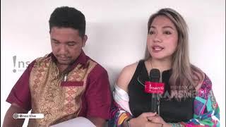 INSERT - Jenny Cortez Rugi Milirian Rupiah Karena Dicatut Event di Kelab (3/12/19)