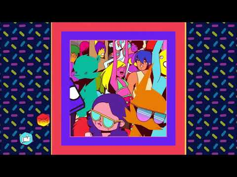 Party like its your birthday - Studio Killers - Nightcore