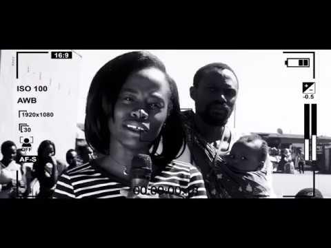 Tiye P Tilipo Che   Zambian Music Videos 2018   YouTube
