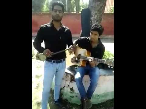 Chamkila best song with best music