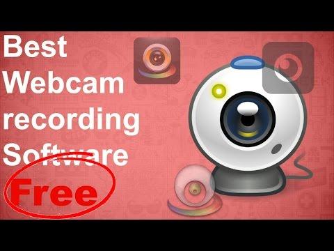 Top free webcams
