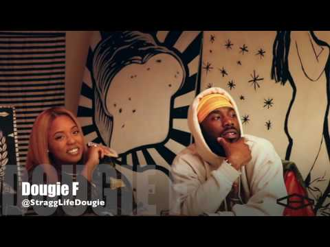 INTERVIEW| Dougie F. Talks 2K Feature, Juice GS, and Yellow Durag Season