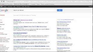 Promovare site(, 2011-11-14T14:54:19.000Z)