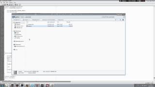 Смотреть видео  если не сохраняются акки на сервере mysql