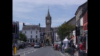 Places to see in ( Machynlleth - UK )
