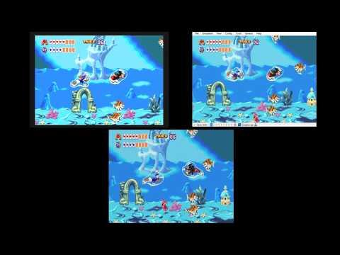 Baixar Genesis GX - Download Genesis GX   DL Músicas