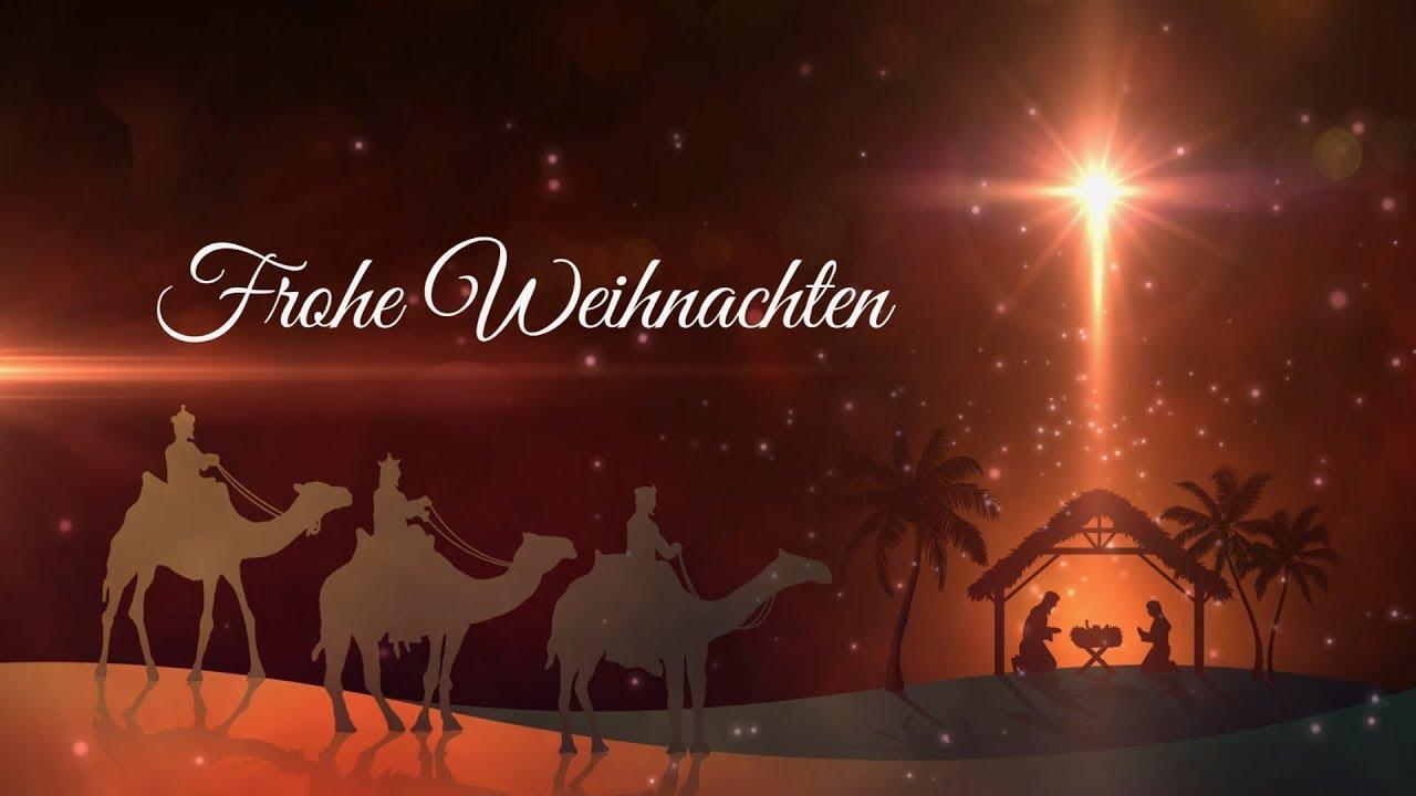 Weihnachten 2019 Musik.Klassische Weihnachtsmusik 2018 Die Weihnachtsmusik Größten 2019 Weihnachten Musik 4005