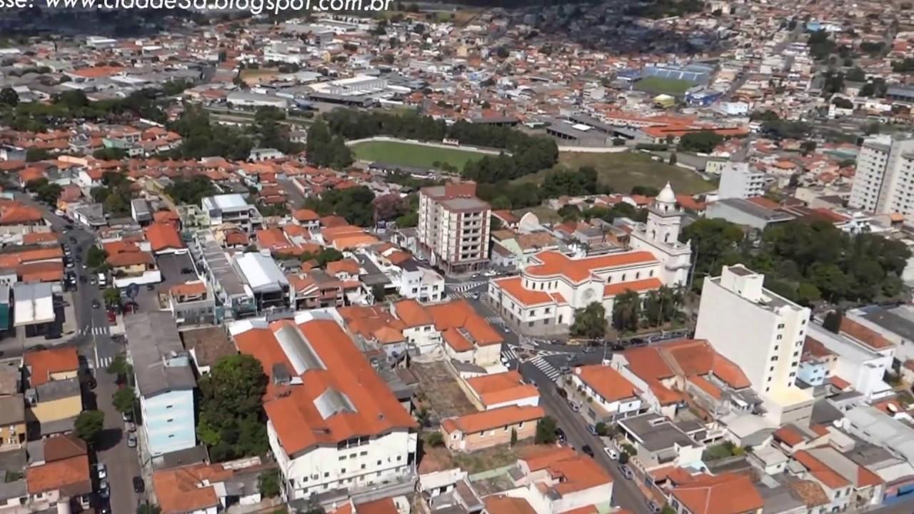 Itatiba São Paulo fonte: i.ytimg.com