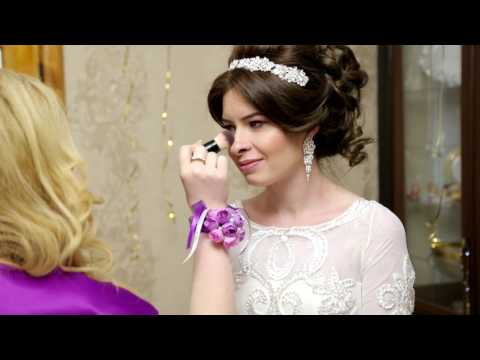 Свадьба 20 марта 2016 в Чинаре