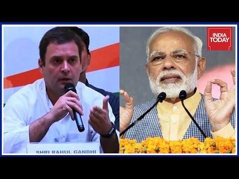 PM Modi Vs Rahul Gandhi: Who Pitched The Best Karnataka? | Election Campaign Analysis