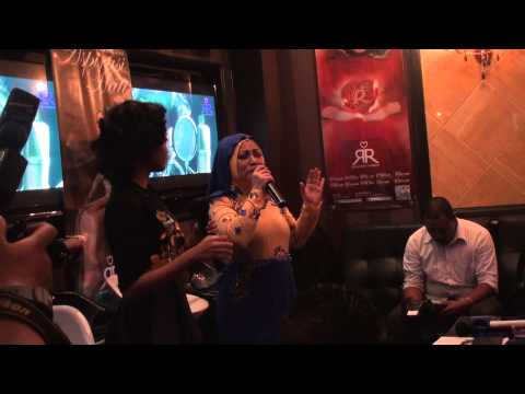 Free Download Takdir Cinta (live) Ramlah Ram Feat Ana Syuhada @ Majlis Pelancaran Aspirasi Hati Ceo Fahrenheit88 Mp3 dan Mp4