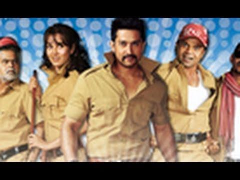 Bin Bulaye Baraati - Bollywood Film Review - Aftab Shivdasani, Rajpal Yadav, Vijay Raaz