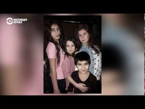Таджикистан: побег в Россию и платная трасса | АЗИЯ | 31.01.19