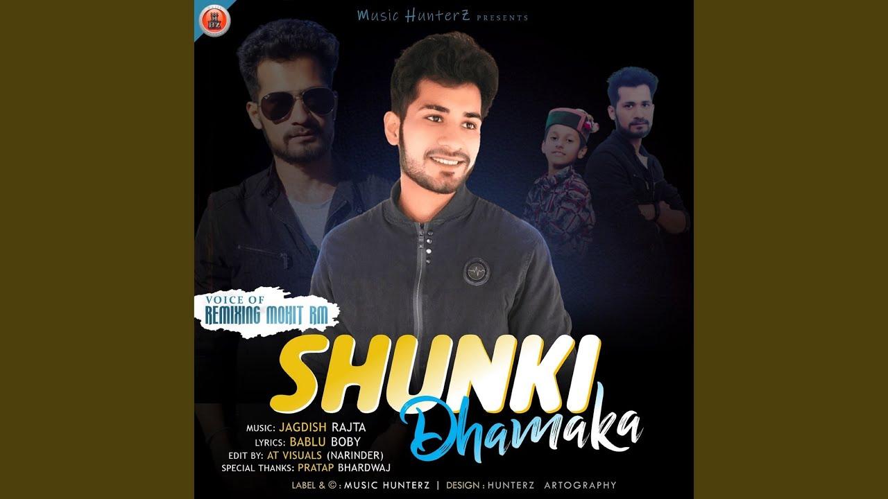 Download Shunki