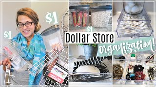 dollar-store-organization-ideas-organizing-on-a-budget