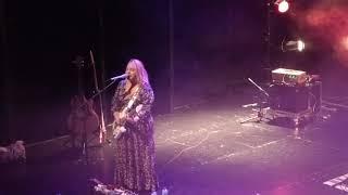 Chantel McGregor, Southern Belle, The Artrix, Bromsgrove, 21 9 2019