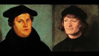 Цвингли и реформация в Швейцарии. Великая борьба