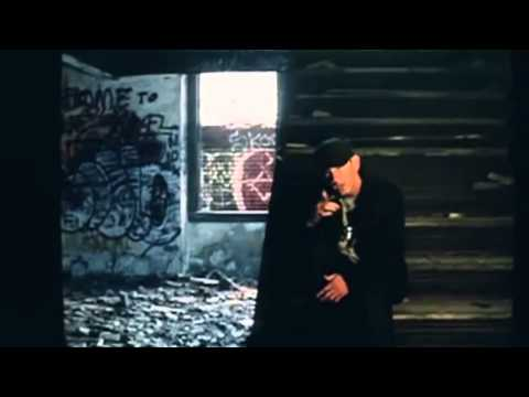 Eminem - Be Careful What You Wish For (Music Video)
