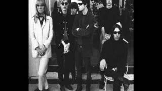 Watch Velvet Underground Rock And Roll video