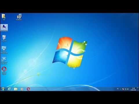 Неизвестное устройство Windows 7. Как найти драйвера для неизвестного устройства.