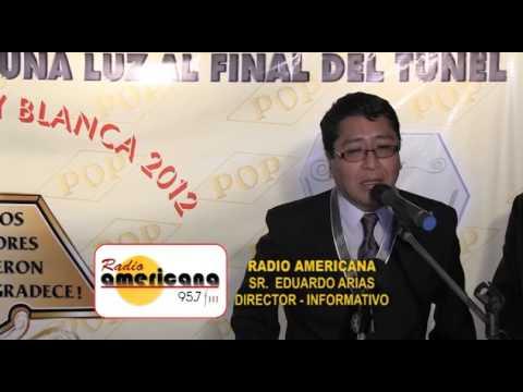Presidente Vizcarra no ve que situación en Perú amerite volver a una cuarentena from YouTube · Duration:  2 minutes 22 seconds