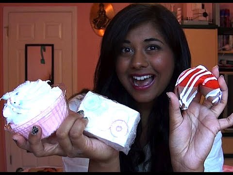 huge-fortune-cookie-soap-haul-&-review!
